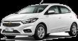Comprar Carro Chevrolet Onix em São José do Rio Preto e Região