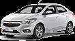 Comprar Carro Chevrolet Prisma em São José do Rio Preto e Região