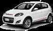 Comprar Carro Fiat Palio em São José do Rio Preto e Região
