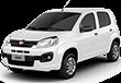 Comprar Carro Fiat Uno em São José do Rio Preto e Região