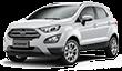 Comprar Carro Ford Ecosport em São José do Rio Preto e Região
