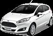 Comprar Carro Ford Fiesta em São José do Rio Preto e Região