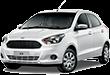 Comprar Carro Ford Ka em São José do Rio Preto e Região