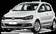 Comprar Carro Volkswagen Fox em São José do Rio Preto e Região