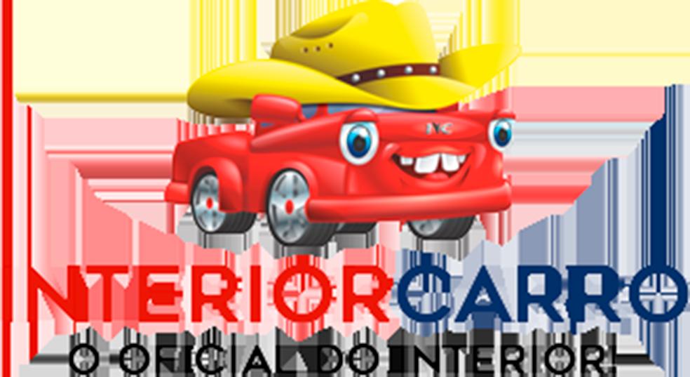 Carros em Rio Preto - Interior Carro